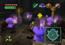 Ocarina of Time Lösung