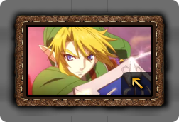 Trailer Super Smash Bros. WiiU/3DS E3 2014