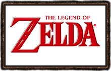 Zelda: Oracle of Secrets
