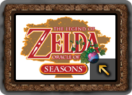 Oracle of Seasons Manual
