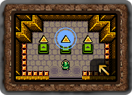 Oracle of Seasons Screenshots