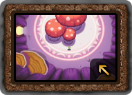The Minish Cap Screenshots
