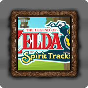 Spirit Tracks Noten