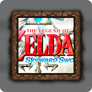Skyward Sword Noten