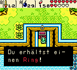 Oracle of Ages Landtruhen