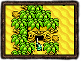 Oracle of Ages Screenshot