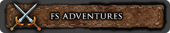 Zelda: Four Swords Adventures Infobox