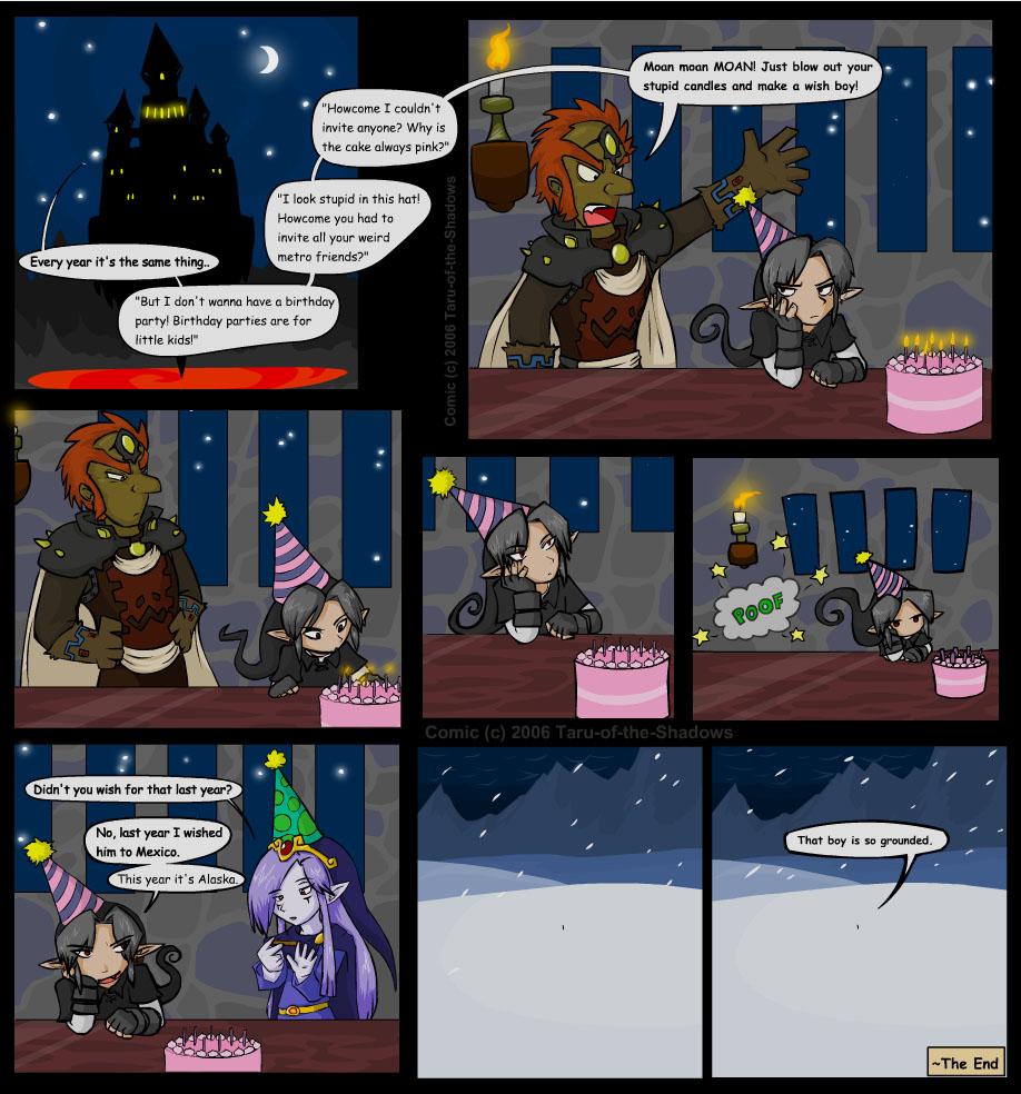 Photos rigoulotes x) - Page 4 C032