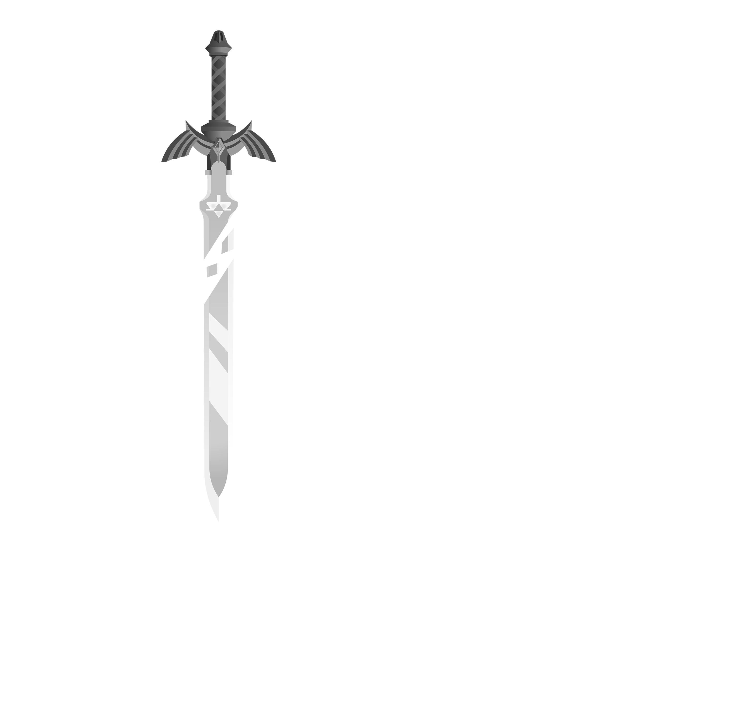Logo Zelda Chronicles