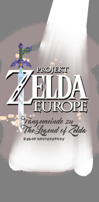 Zelda Europe Spiele Zelda Breath Of The Wild