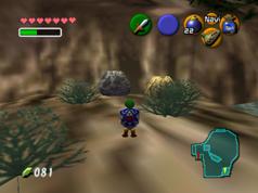 Zelda Ocarina Of Time Komplettlosung N64 Pdf