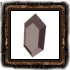 Phantom Hourglass Item